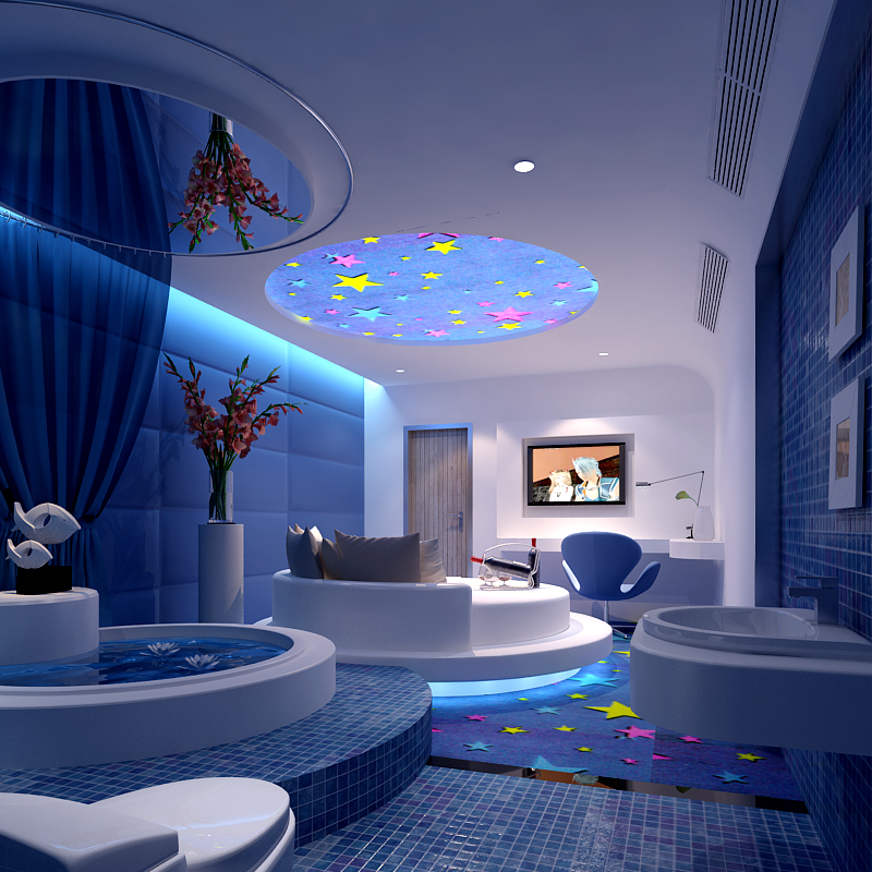 Miraculous Ocean Bedrooms Bedroom With Ocean Views And Glass Walls Decoist Largest Home Design Picture Inspirations Pitcheantrous
