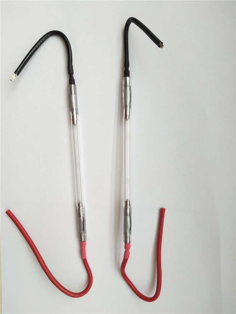 цена 6*80*140mm effective wrinkle removal ipl xenon lamp 2 pieces