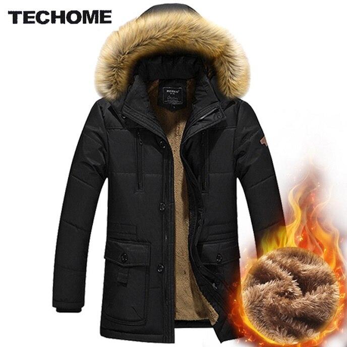 disiren Spring Autumn Hooded Jacket Men Casual Zipper Long Sleeve Sports Coat Jacket Thin Coat
