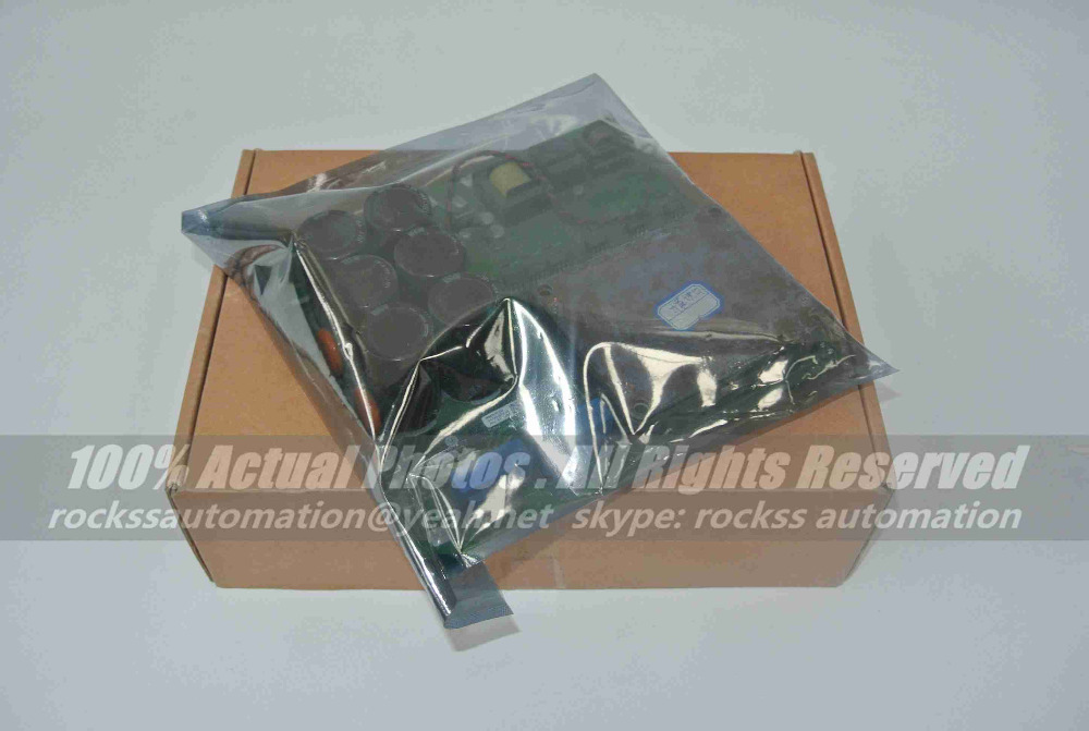 Brand New Power Circuit Board 74102-523-52 With Free DHL / EMS dhl ems dias automation 64 245001 rev a multifunctional board a1