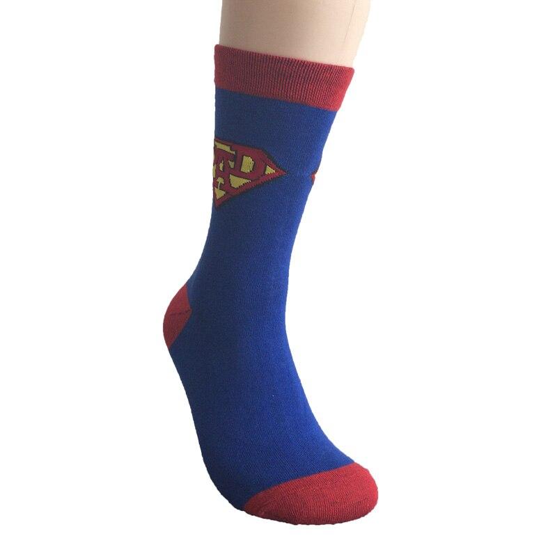 Adult Breathable Basketball Socks Cycling Cotton Climbing Soccer Warm Skiing Hiking Soft Socks Football Outdoor Sport Socks