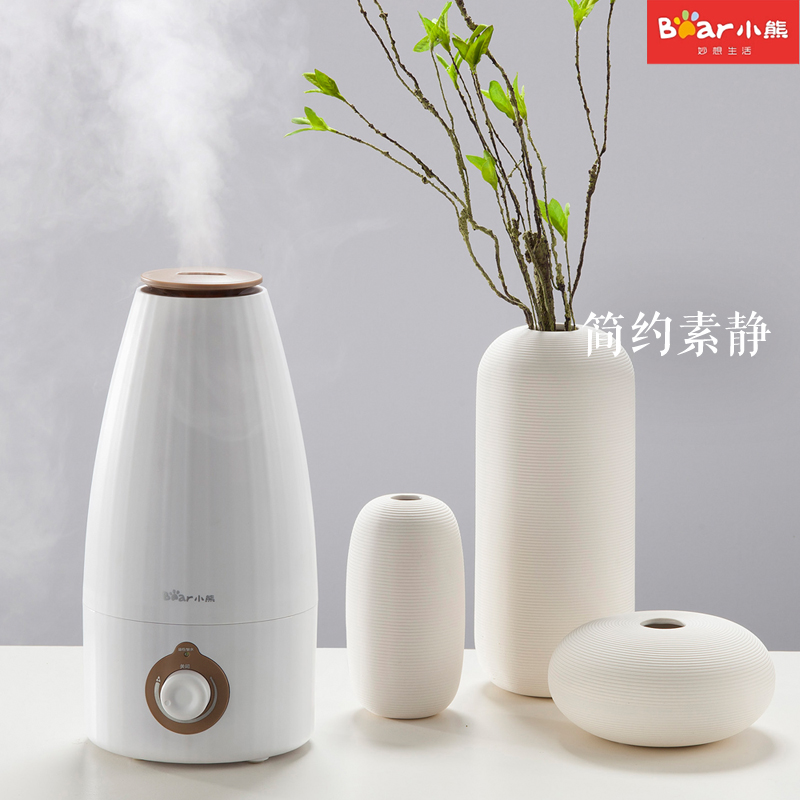 очистка воздуха антибактериальная