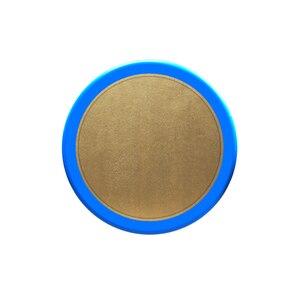Image 4 - 1 pcs 원래 xtar 충전식 14500 800 mah 3.7 v 보호 된 배터리 손전등에 대 한 설계 휴대용 전원 공급 장치 등