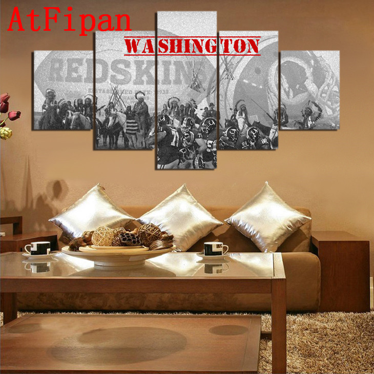 christmas redskins sweaters fresh beautiful wall washington nfl ugly of john fathead decal riggins decor