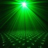 лазерный свет звезд проектор новогодние товары сад души водонепроницаемый открытый газон лампы с рф дистанционного красный зеленый микс движения мерцание