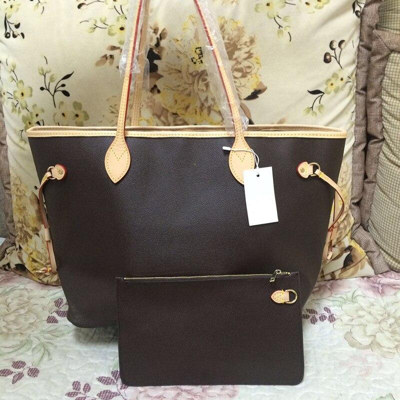 Best доставленных Neverful сумки восхитительный Изящные любимые женские сумки оформить заказ выделенный канал