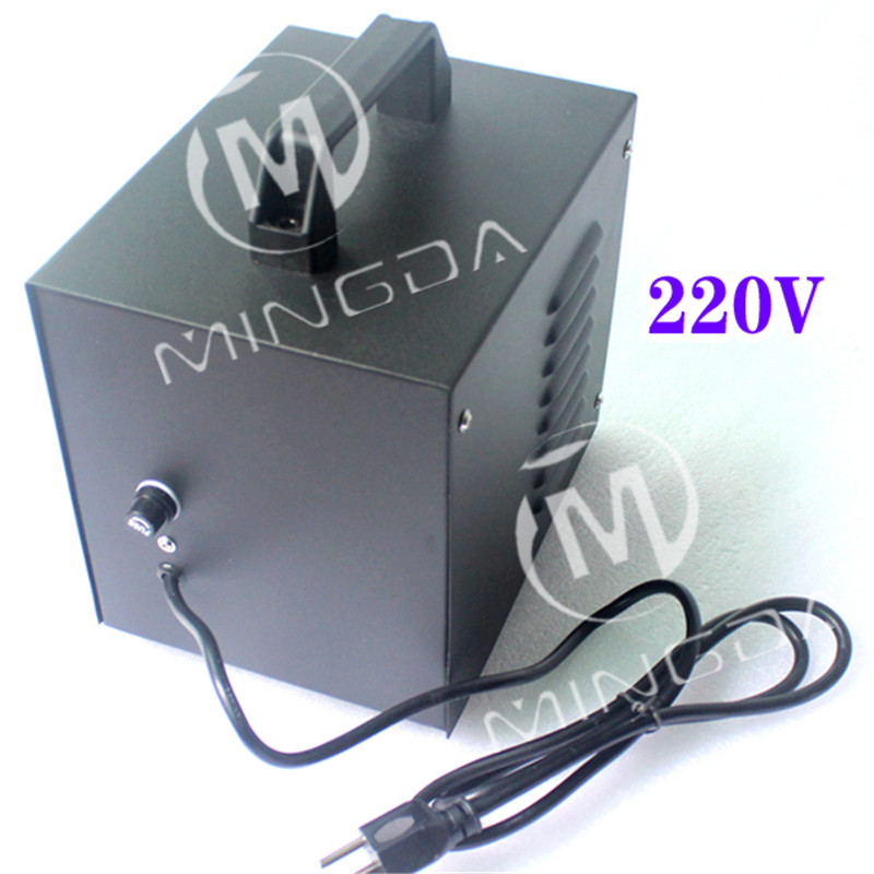 220V Battery Tab Welding Machine Professional Manufacture Direct Sale Battery Spot Welding Machine Supplilers In China