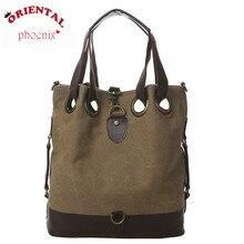 3,28 Verkauf Preis Mode Leinwand Hand Einkaufstaschen für Frauen 2016 Einzigen Leinwand Umhängetasche Frauen Reine Farbe Handtasche