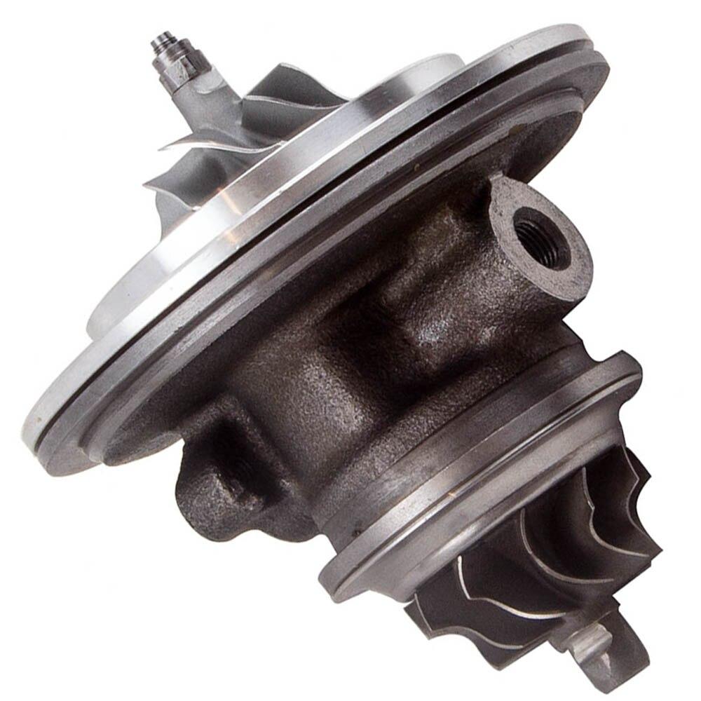 Turbocharger CHRA Core Cartridge for Peugeot 206 / 307 / 406 / Partner 2.0 HDI 53039880009