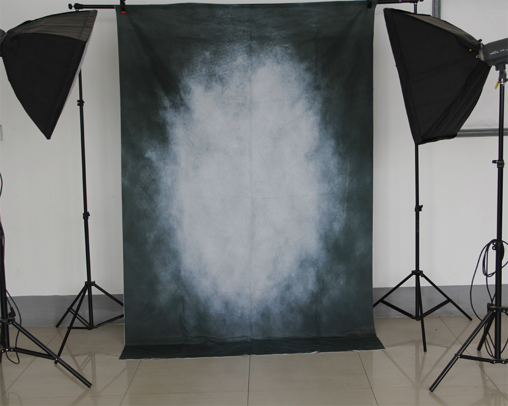 150x200cm Oxford Fabric Photography Backdrops Sell cheapest price In order to clear the inventory /1 day shipping NjB-010