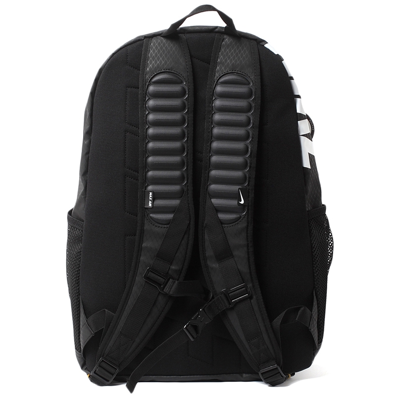 Buy cheap Online,nike air max backpack 2016 69ce40ac6f