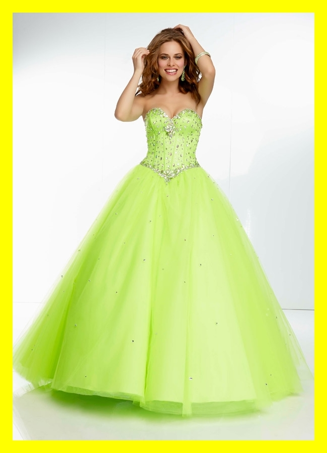 Aliexpress.com : Buy Poofy Prom Dresses Dress Stores In Michigan ...