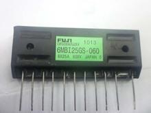 цена на Freeshipping New and original 6MBI25GS-060-01A module