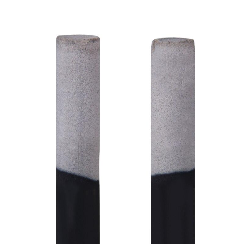 Massagem e Relaxamento rolos de ouro puro Tipo : Smokeless