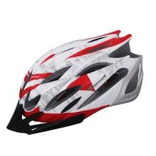 MTB Helm Casco Ciclismo