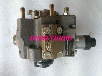 NEW GENUINE 16700-MA70A 0445010136 Fuel Injection Pump for NISSAN Y61 Patrol Caravan,Cabstar,ZD30 engine