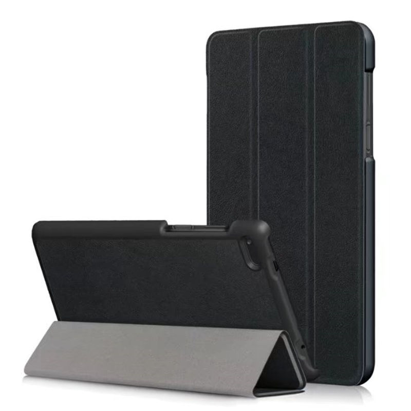 Case For Lenovo TAB 7 Tab7 Essential TB-7304F 7304i 7304X 7 Protective Cover PU Leather Cases for tab4 7 tb 7304f 7inch Tablet цена