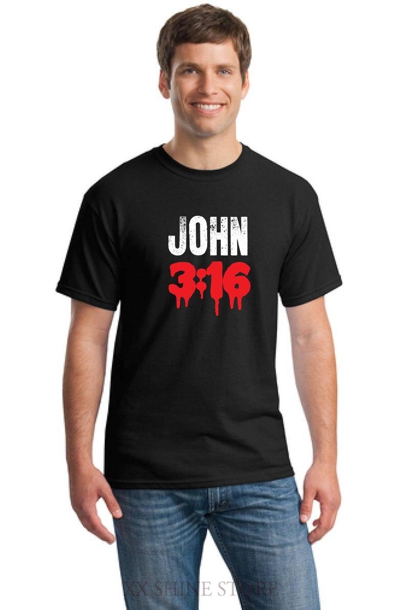 Христианский подарок, дневная фотография, Джон 3, 16, футболка, Вера, Вера, футболка, христианская