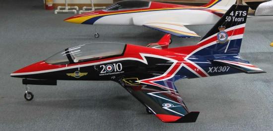 Rc b font aircraft airplane turbine font b jet b font font b jpg