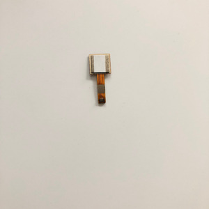 "Image 2 - 新しい指紋センサーボタン用oukitel k10000プロMTK6750Tオクタコア5.5 ""fhd 1920 × 1080送料無料"