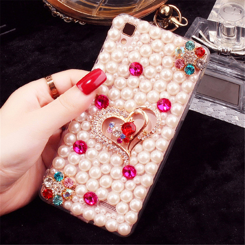 Note-9-Diamond-Case-Luxury-Lady-Women-Pearl-Rhinestone-Stone-Jewelled-Case-For-Samsung-Galaxy-Note.jpg_640x640 (1)