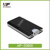 AP-20800
