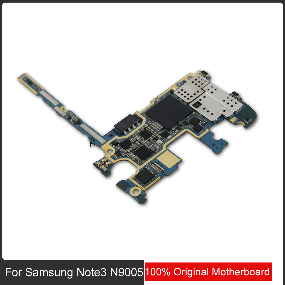 best top 10 motherboard galaxy n7 ideas and get free shipping - abmk3l7j