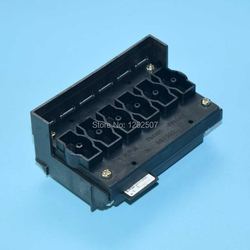 FA09050 (DX9 DX11) Printers Printhead For Epson XP600 XP610 XP700 XP701  XP800 XP801 XP850 XP721 XP821 XP950 Printers Print head