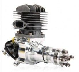 EME DLA CRRC Engine&Parts - Shop Cheap EME DLA CRRC