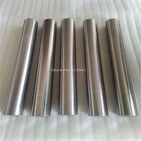 Titan titanium thanh/que gr5 ti-6al-4v astm b348 dia 28 mét; chiều dài: 500 mét, 20 cái bán buôn, MIỄN PHÍ VẬN CHUYỂN