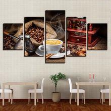 Холст настенные художественные картины для гостиной Безрамное