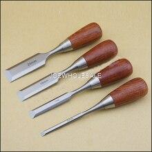 Деревообрабатывающий плоский долото высокоскоростной инструмент l ручные долота, резьба по дереву инструменты