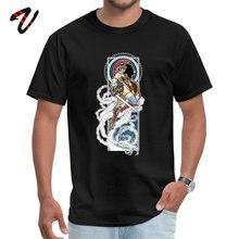 Cool Slim Fit Tops T Shirt USA Sleeve for Men Cotton Summer Fall Crewneck T-shirts Xxxtentacion T-Shirt Faddish Free Shipping