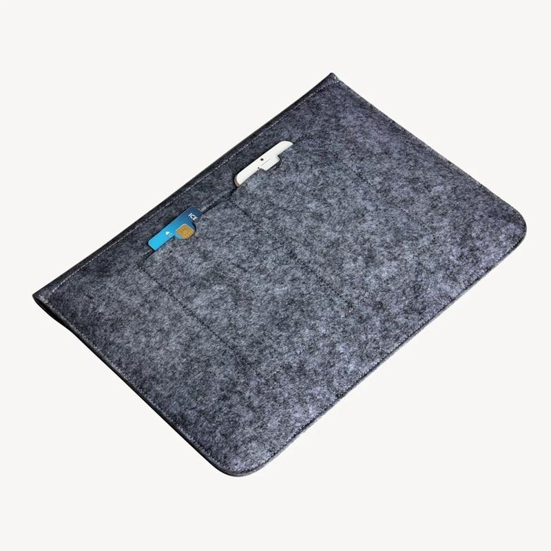 xiaomi mi ноутбук с доставкой из России