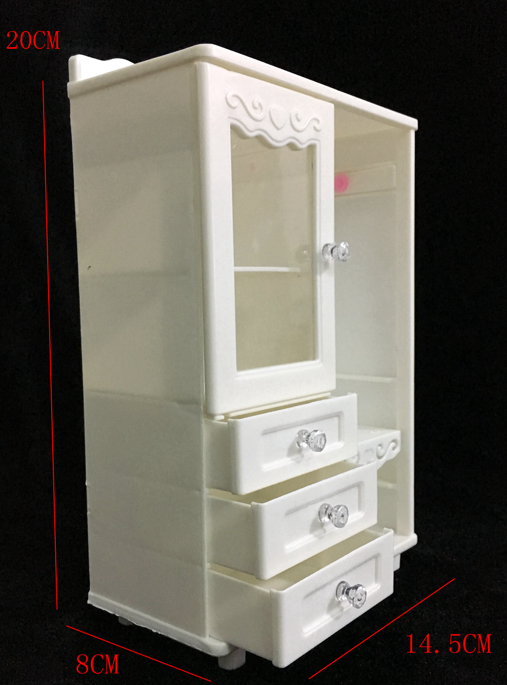 solutions white corner epic armoire of armoires small bezoporuinfo closet wardrobe collection soapp