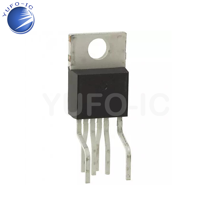 Free Shipping ICE3A2065P MIP0246SY MIP415MD MIP5520MDSLJ TOP242YN TOP243YN TOP246YN TOP248YN TOP249YN TOP255YN TO-220-6Free Shipping ICE3A2065P MIP0246SY MIP415MD MIP5520MDSLJ TOP242YN TOP243YN TOP246YN TOP248YN TOP249YN TOP255YN TO-220-6
