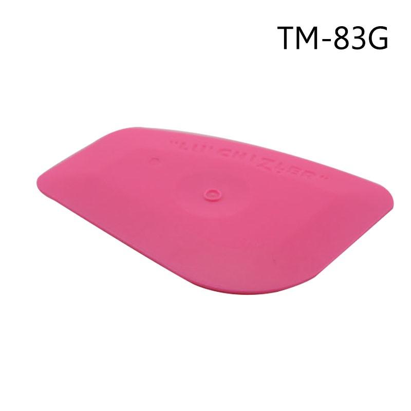 TM-83G-01