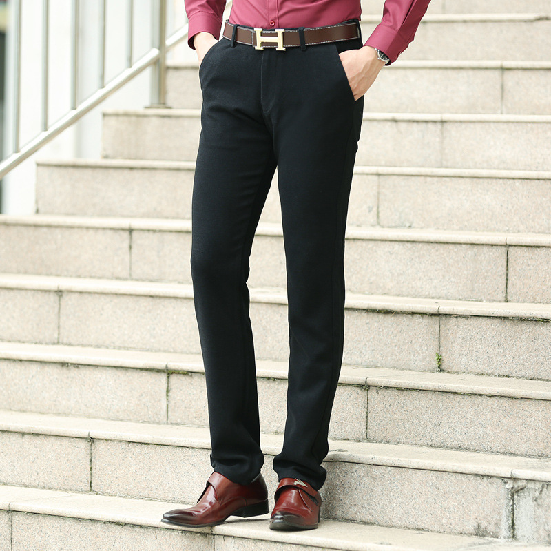Online Get Cheap Young Mens Pants -Aliexpress.com | Alibaba Group