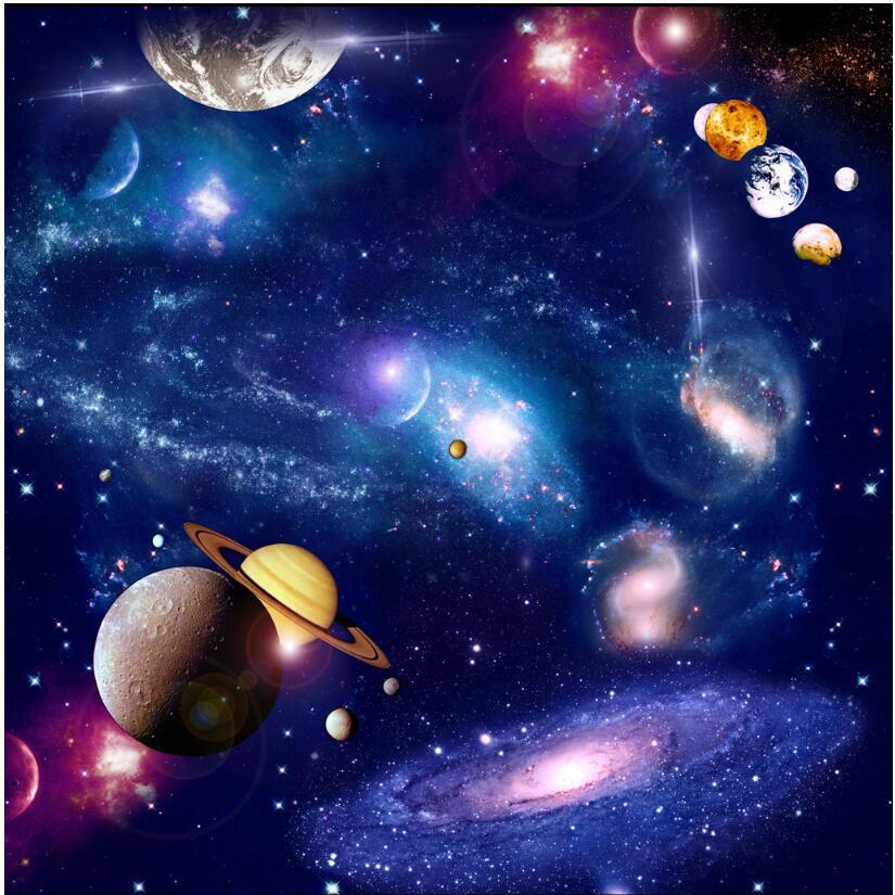 Unduh 87 Koleksi Wallpaper Animasi Galaxy Gambar HD Terbaik