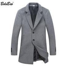 di Cappotti cappotto Solido