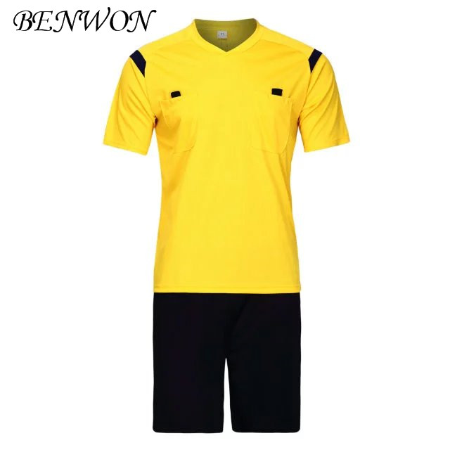 23451ca94 Buy referee sports kits and get free shipping on AliExpress.com