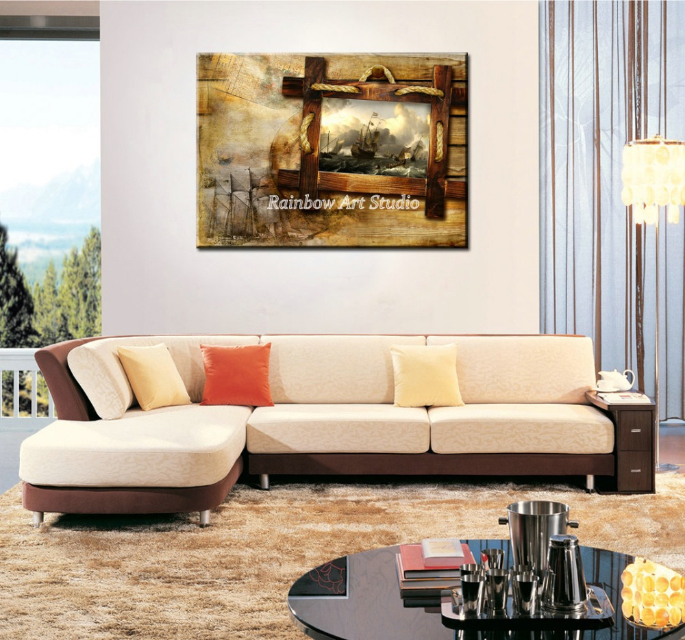 Large decorative classic world map drawing cuadros decorativos large decorative classic world map drawing cuadros decorativos canvas prints abstract modern painting for living room decoration in painting calligraphy gumiabroncs Gallery