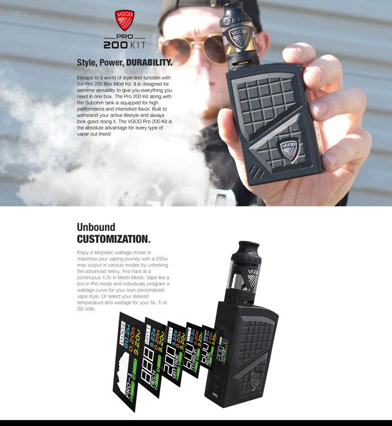 Buy-VGOD-PRO-200-Box-Mod-Kit-_-Enhance-Your-Vaping_01