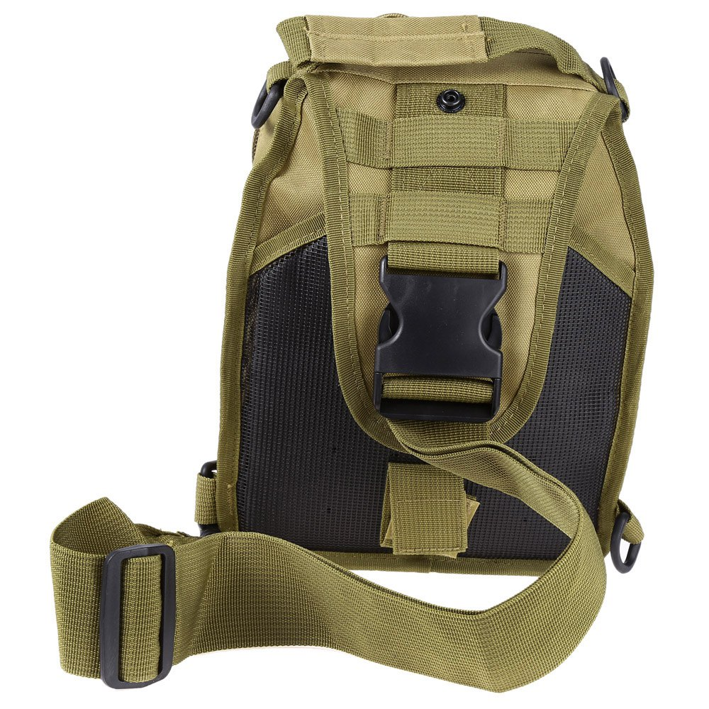 outdoor sports bag 9