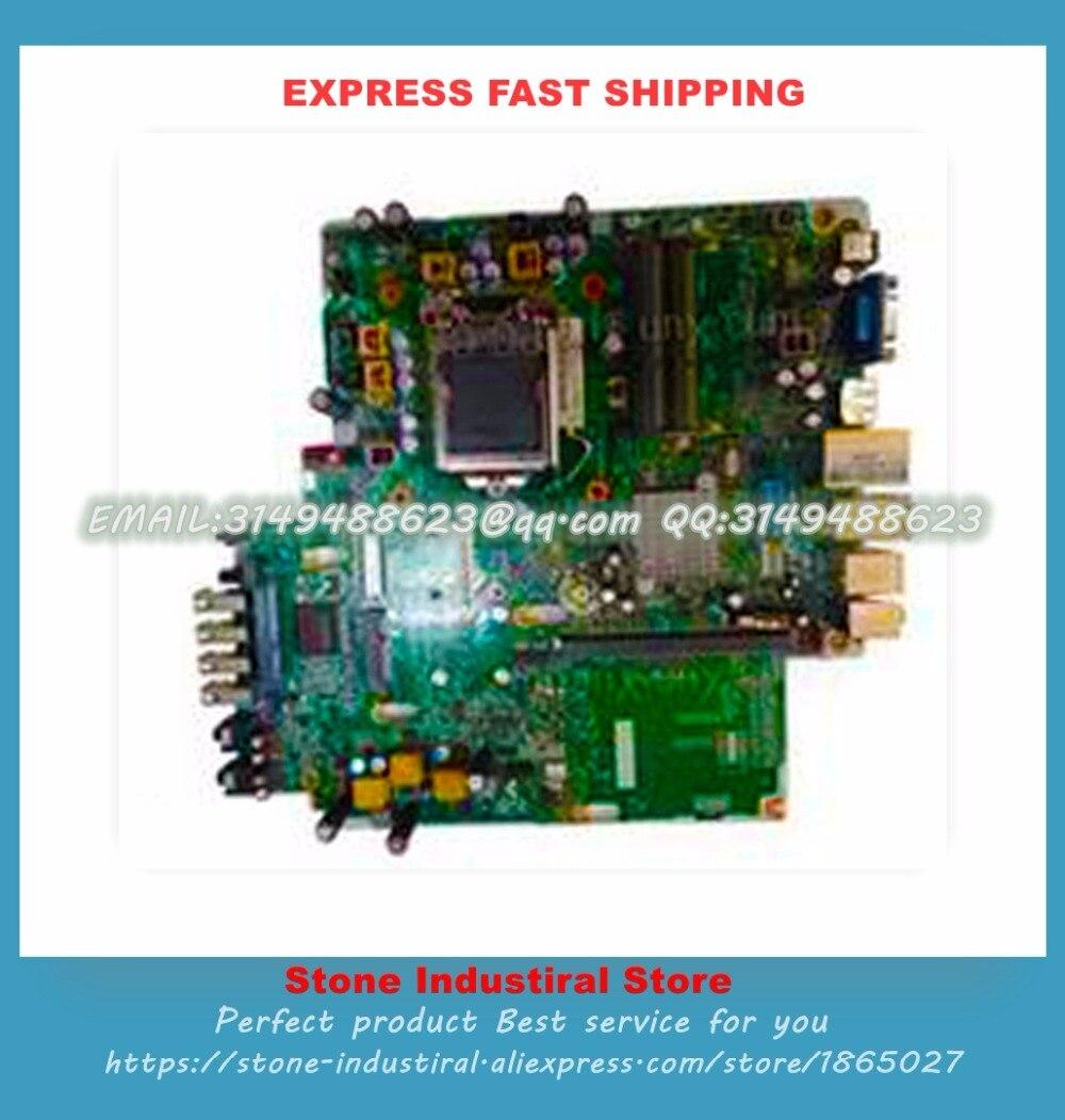 A 1155 8200 Elite Ultra-slim System Desktop Motherboard 611836-001 611799-002 611799-001 100% Tested Good Quality original motherboard for hp 8200 8280 elite sff 611834 001 611793 002