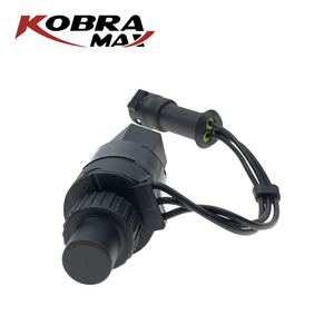 Image 2 - Kobramax High Quality Automotive Professional Accessories Odometer Sensor Car Odometer Sensor 311.3843 For LADA