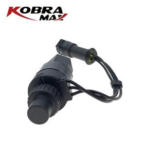 Image 2 - Kobramax عالية الجودة السيارات المهنية اكسسوارات عداد المسافات الاستشعار سيارة عداد المسافات الاستشعار 311.3843 ل ادا