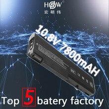laptop Battery For Hp Compaq 6530b 6535b 6730b 6735b EliteBook 6930p 8440p 8440w 6440b 6445b 6450b 6540b 6545b batteria akku hsw laptop battery for hp 6930p 8440p 8440w 6440b 6445b 6450b 6540b 6545b 6550b 6555b 6530b 6535b 6730b 6735b batteria akku