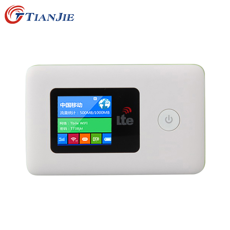 4G WIFI Router LTE EDGE HSPA GPRS GSM  Mobile WiFi Travel Partner  Wireless Pocket Mobile Wi-Fi Router With SIM Card Slot telit ln930 dw5810e m 2 twh3n ngff 4g lte dc hspa wwan wireless network card for venue 11