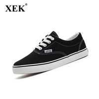 VFYS logo 2017 New Women Canvas Shoes Breathable Classic Fashion brand casual shoes Flats Women shoes woman Drop Shipping ST40